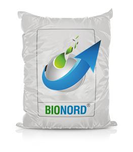 Противогололедный антигололедный реагент Бионорд