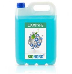 Бионорд-шампунь
