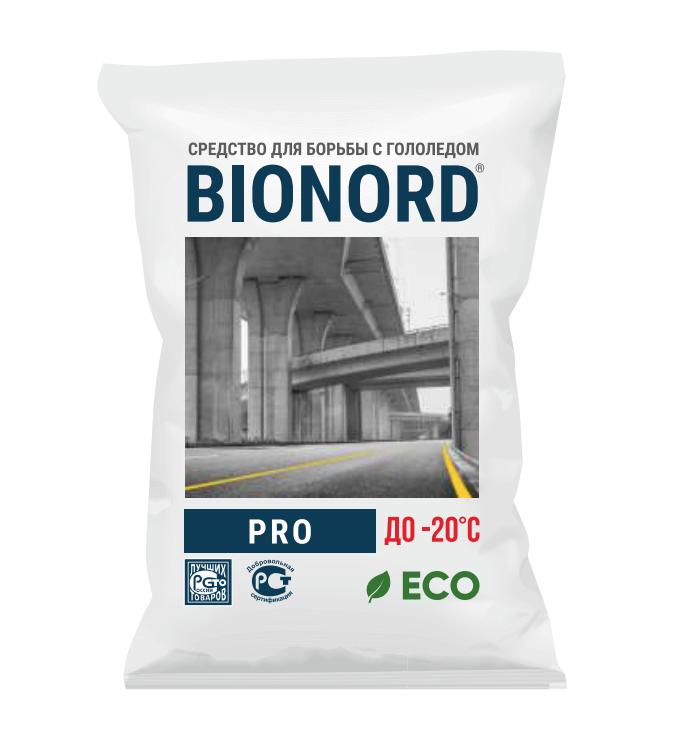 Бионорд-Pro